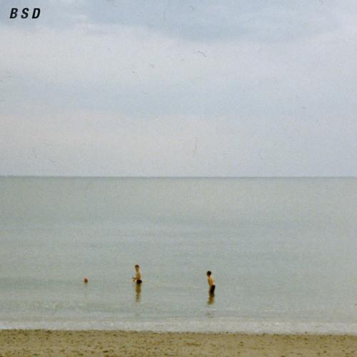 Borth Sea Defence - Ynyslas Reprise (Free Download)