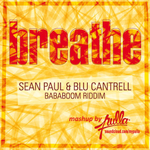 BREATHE // Pulla mashup ★★ FREE DL ★★