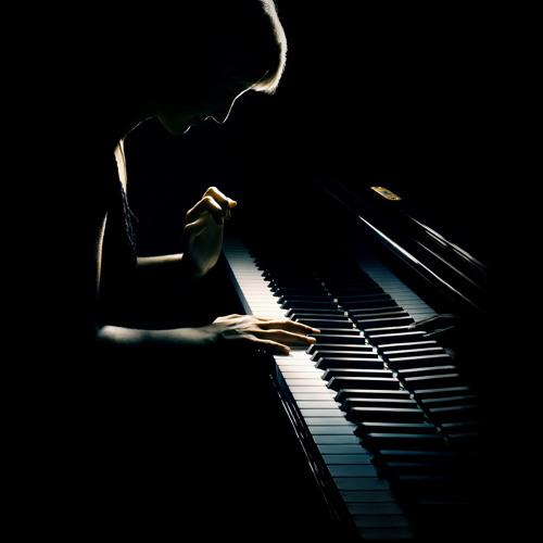 PIANO MUSIC COMPILATION