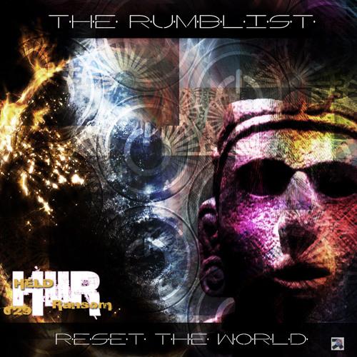 The Rumblist - Feel Dat