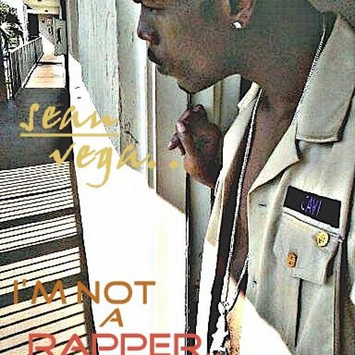 Spread Love (Mixtape Outro) By Sean Vega