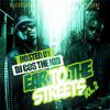 11 - Mykko Montana Ft Gucci Mane, Nelly, Yo Gotti, Travis Porter - Do It (Remix)