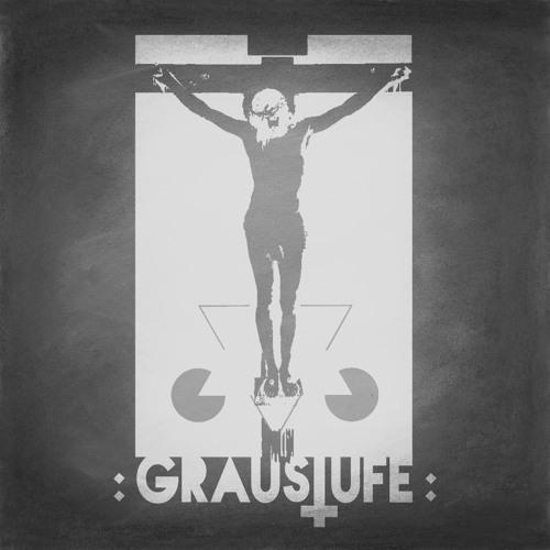 : GRAUSTUFE : - IV (PrePreview, First Mixdown)