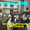 Maurice Williams & The Zodiacs - Oo Poo Pah Do