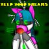Beep Boop Dreams