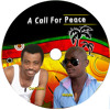 ConCious ft Malyka-a call for peace