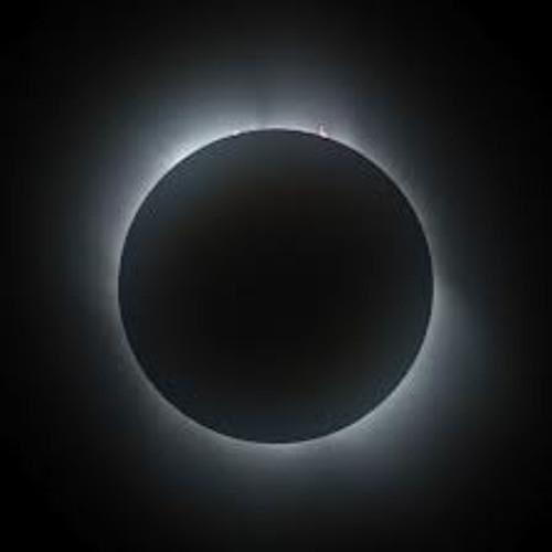 Schwarze Sonne