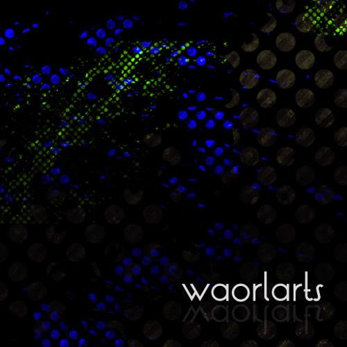 Desire drive(デザイアドライブ) waorlarts Arrange. DEMO