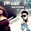 Zun dada Taner dj 2012