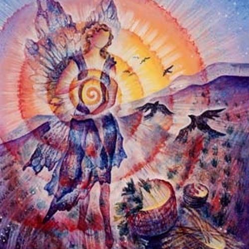 Shamanic Journeys