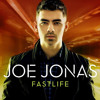 Free Download See no more - Joe Jonas Mp3