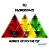 DJ Narrows - Words Of Divine EP (Sampler)