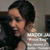 Daftar Lagu Maddi Jane - Price Tag mp3 (2.92 MB) on topalbums