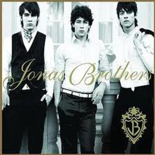 SOS - Jonas Brothers