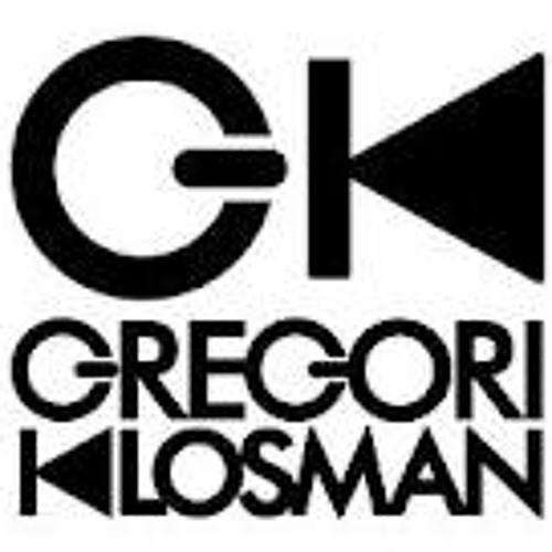 Chuckie & Gregori Klosman - Mutfakta (Promise Land Remix)
