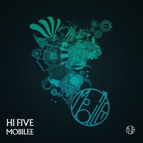 Hermanez - Seagull - Mobilee