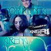 (128 BPM) Tormenta de arena _(3 metros sobre el cielo)--DJ kngri