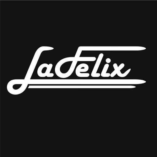 Golden Age-The Asteroid Galaxy Tour(La Felix Remix)