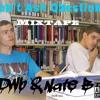 J-Dwb & Nate B -
