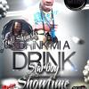 Starboy Showtime - Drink Mi A Drink Ft Showski [Coolie Gal Riddim] [UIM Records/Mod Ah Road Squad]