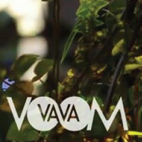 VAVA Voom August Promo