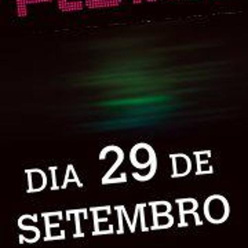 Intro SET - '' MoonFlower '' 29/09/12