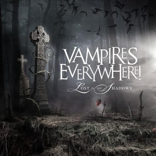 VAMPIRES EVERYWHERE! - Immortal Love