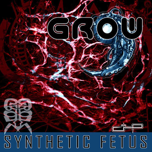 Synthetic Fetus_(clip)