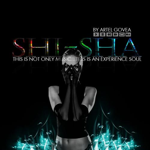 Shi-Sha