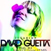 David Guetta - Titanium Feat. Sia (Kings Of House Remix)