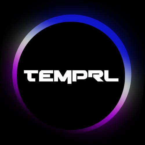 Breathe Carolina - Hit And Run (Temprl Remix) (Final)