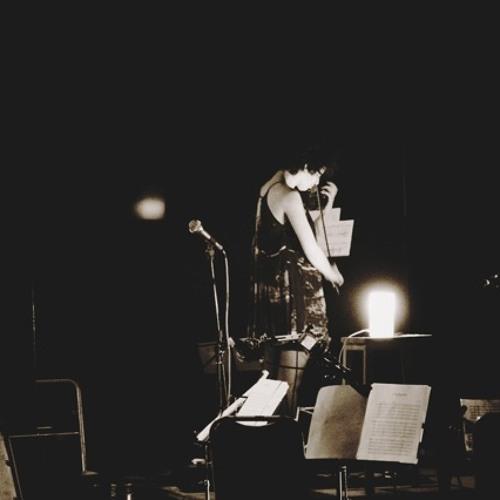 Bernard Parmegiani: Violostries, Live from V22