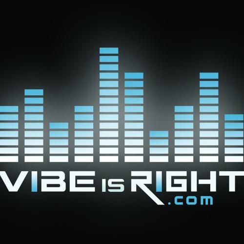 DJ Pullano & Martinson - VibeIsRight Vol 12