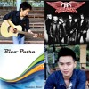 Rico Putra feat. Hendrik Syaputra - I Don t Wanna Miss a Thing (Aerosmith Cover)