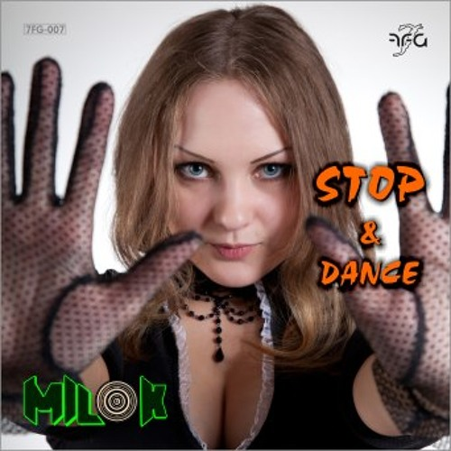 Stop & Dance