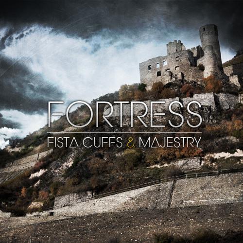 Fortress (Beardforce Remix) - Fista Cuffs & Majestry