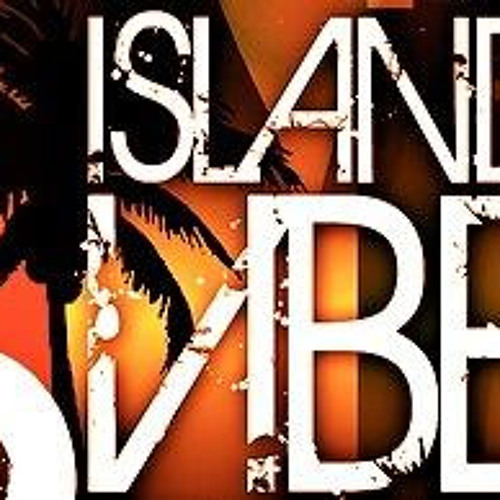 Island Vibez - Show Me The Right Direction remixxCover