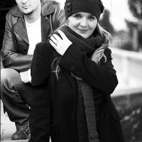 Dayl Pezer meets Franziska Bopp-17mm (Berghain Lady)
