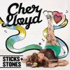 With Your Love By Cher Lloyd Ft Mike Posner