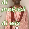 DJ MIX BY DJ PRAKASH GANESH AARTI IN MARATHI.mp3
