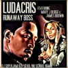 Ludacris ft. Mary J Blidge & James Brown - Runaway boss Remix