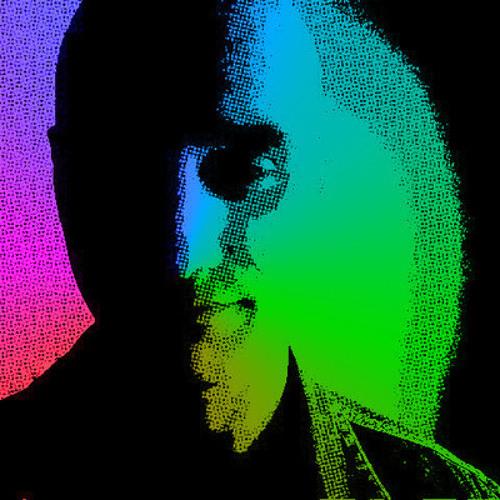 Marco Voltage - Remember Acid? (update sept 2012)