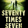 John Gordon Sinclair reads from Seventy Times Seven (Extract 1)
