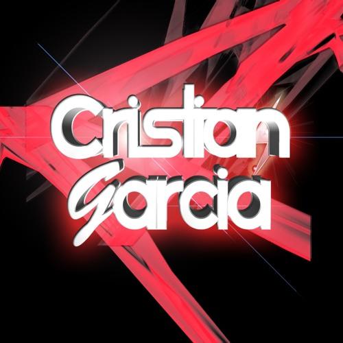 Instrumental Progressive House - Cristian Garcia Prod