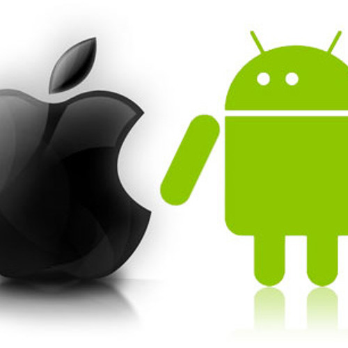 Androidiphone (Prasad)