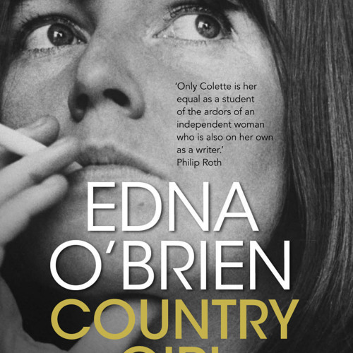 Edna O'Brien: Country Girl