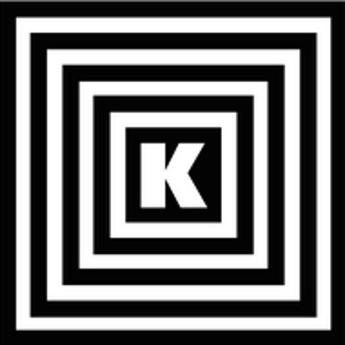 Radio Kinski