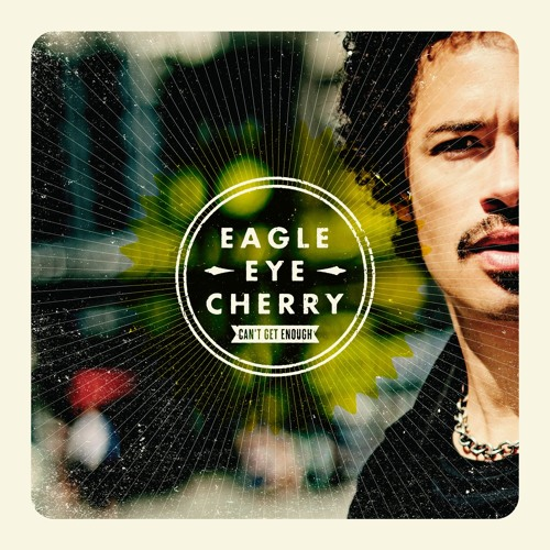 Eagle-Eye Cherry - Alone