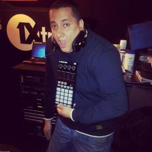 Macklemore & Ryan Lewis Interview (BBC Radio 1Xtra Hip Hop Show)