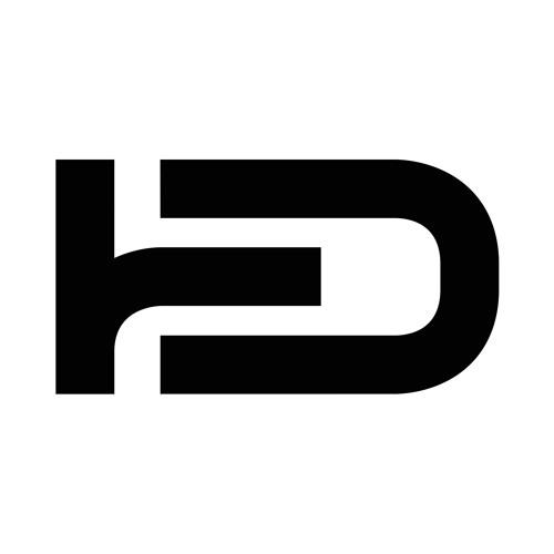 HD Spalio 26 diena 'NAUTILUS'